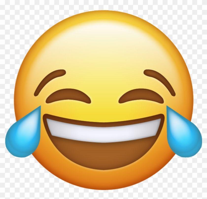 Funny Emoji Hd Png In 2020 Emoji Clipart Ios Emoji Cute Emoji Wallpaper