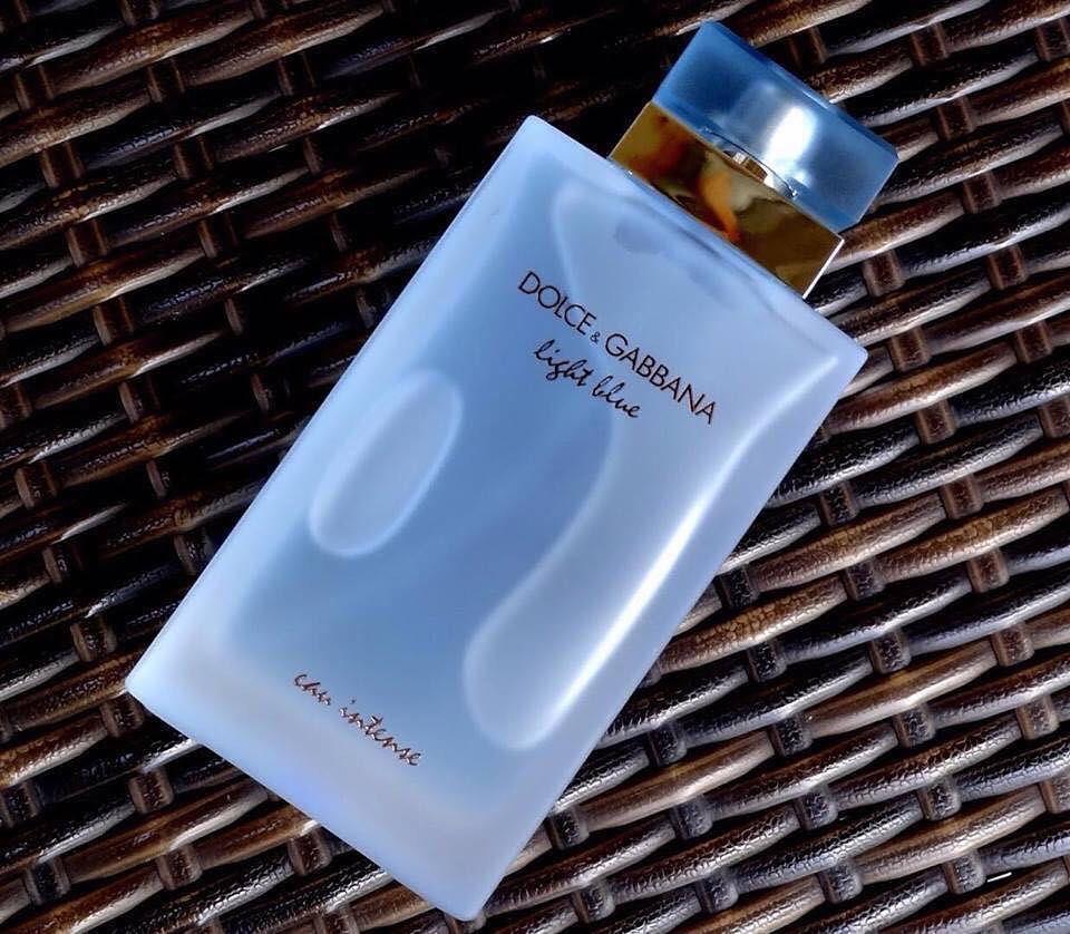 Pin de Inma Soler en Perfume en 2020 | Perfume, Perfumar