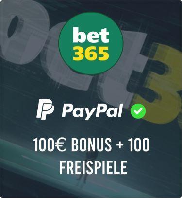 Online Casinos Mit Paypal In Deutschland
