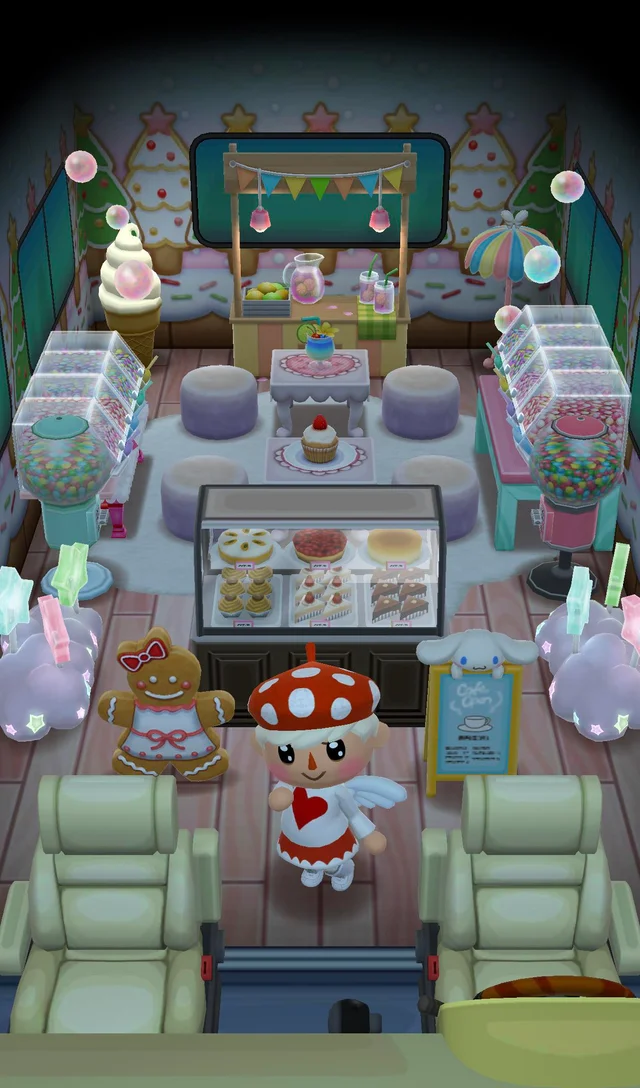 Pin by allie cat on acpc in 2020 (With images) Animal