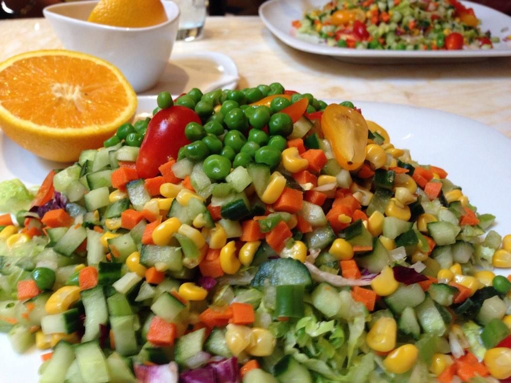 Forks Over Knives on Whole food recipes, Delicious