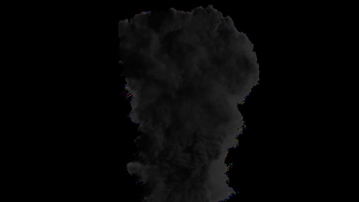 Pin By Hopeless On Smoke Dark Smoke Smoke Pictures Smoke Background