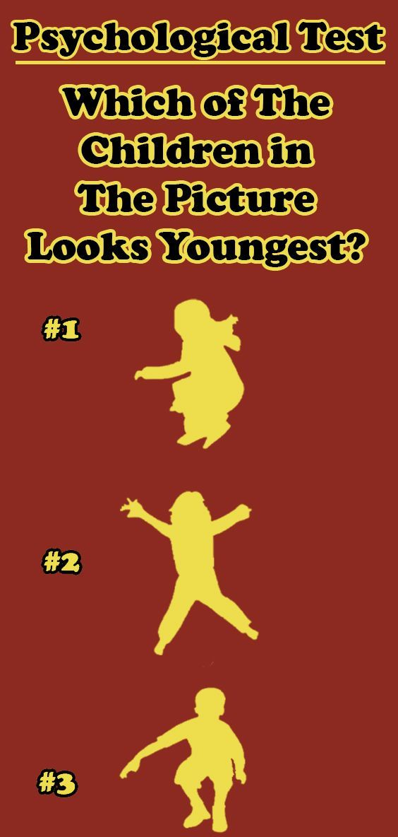 #Answer #Children #fitness body #picture #Show #Wise #Youngest