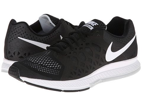 sports shoes 98d16 9ad0c Nike Zoom Pegasus 31 Black Clearwater White Blue Lagoon - Zappos.com Free  Shipping BOTH Ways
