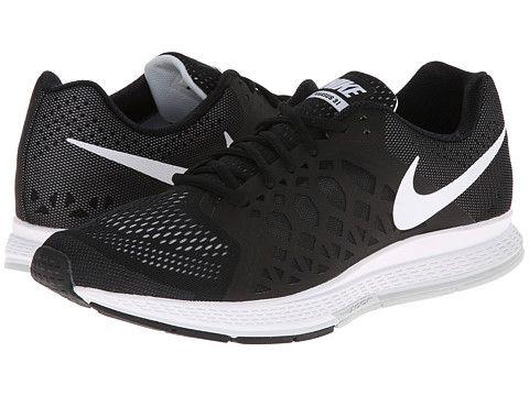 new arrival 4394b 1f7d9 Nike Zoom Pegasus 31 Black/Clearwater/White/Blue Lagoon ...