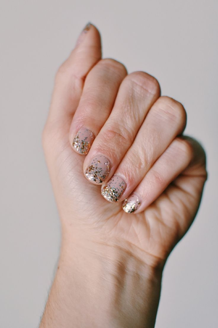 This is an awesome example of color street nails ideas featuring