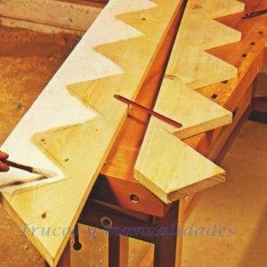 Escalera exterior de madera 6 eskilarak en 2019 hacer escalera de madera gradas de madera y Escaleras de madera exterior