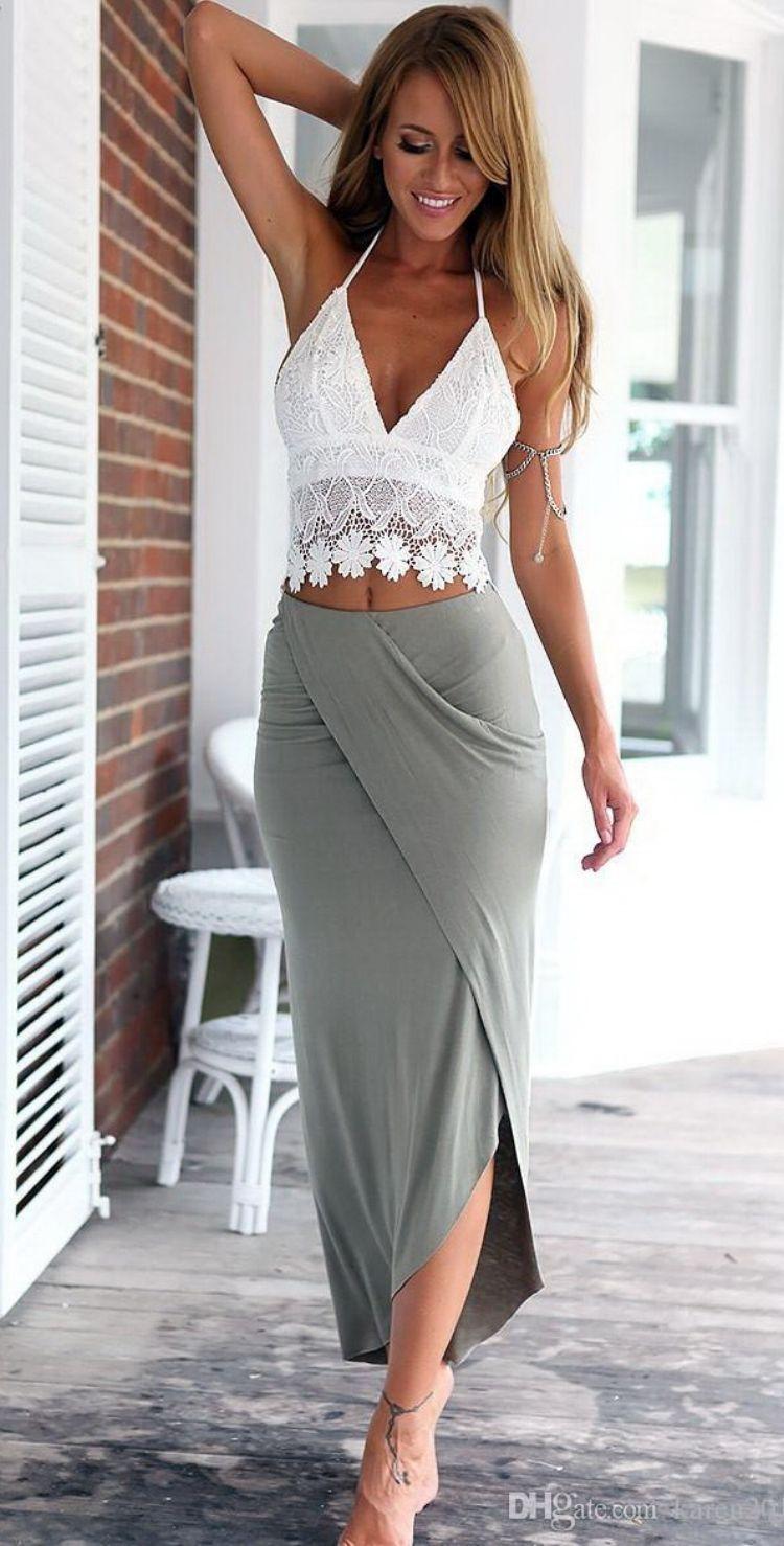 Amazon.com: summer dresses for women
