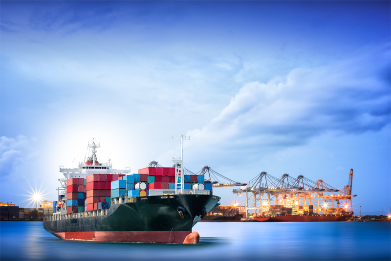 Sea_freight_forwarding at exclusive online prices from