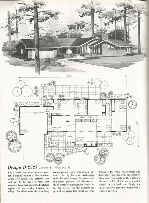 Best Mid Century Modern Switch The Kitchen And Family Room 400 x 300