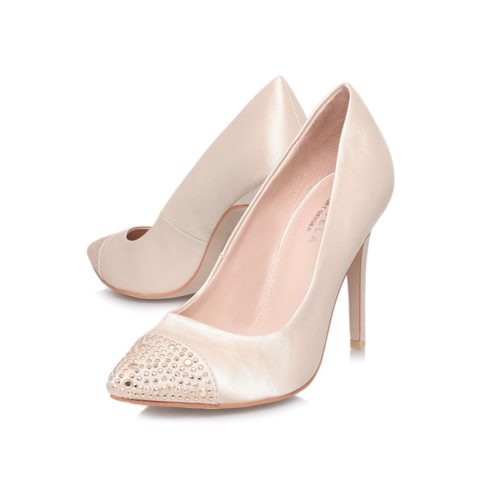 Lacey Shoe By Carvela Kurt Geiger