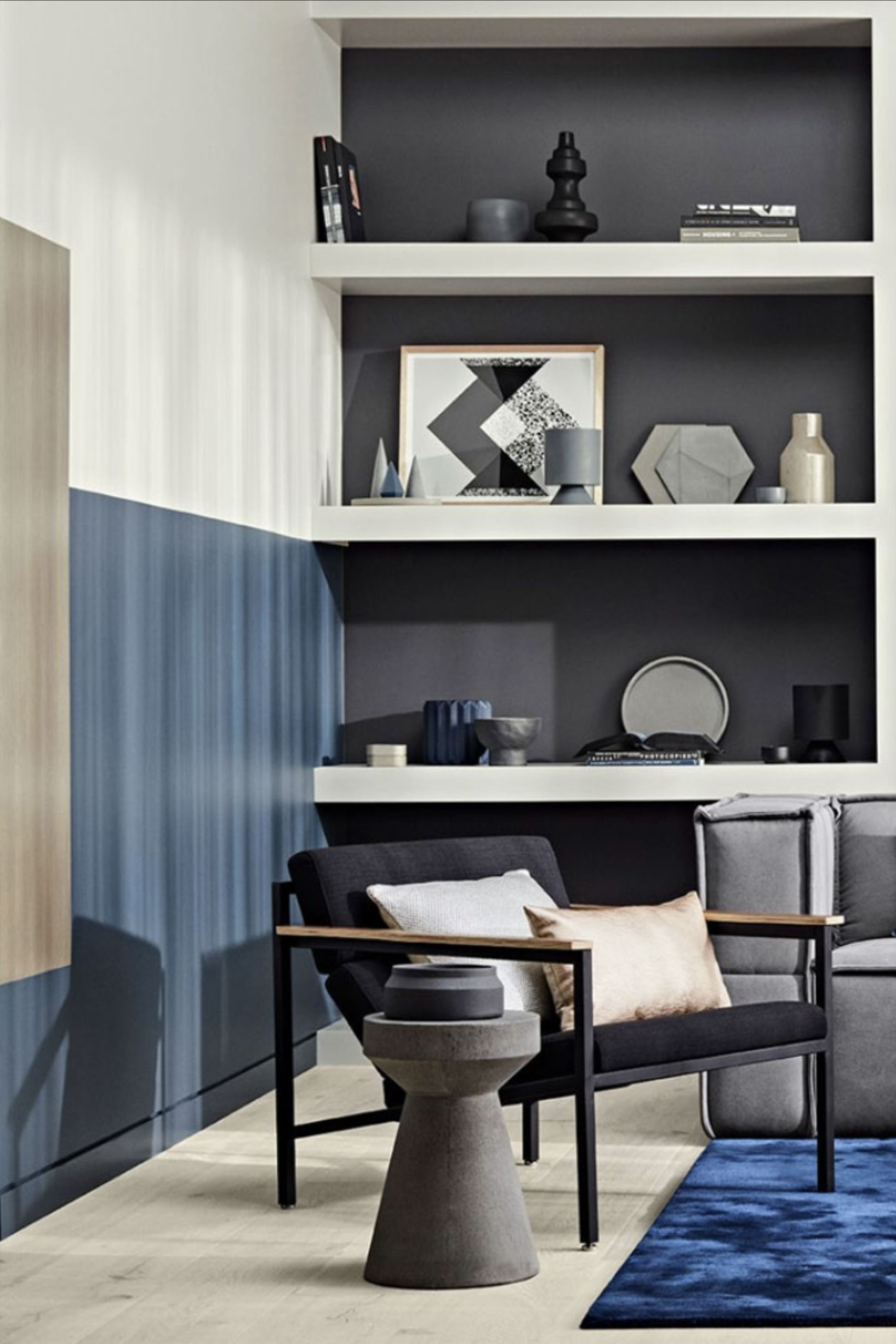 21 Raumdesign / Interior Design Ideen   raumdesign, design, raumideen