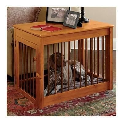 orvis dog crate furniture orvis woodmetal deluxe dog crate orvis peace love pugs