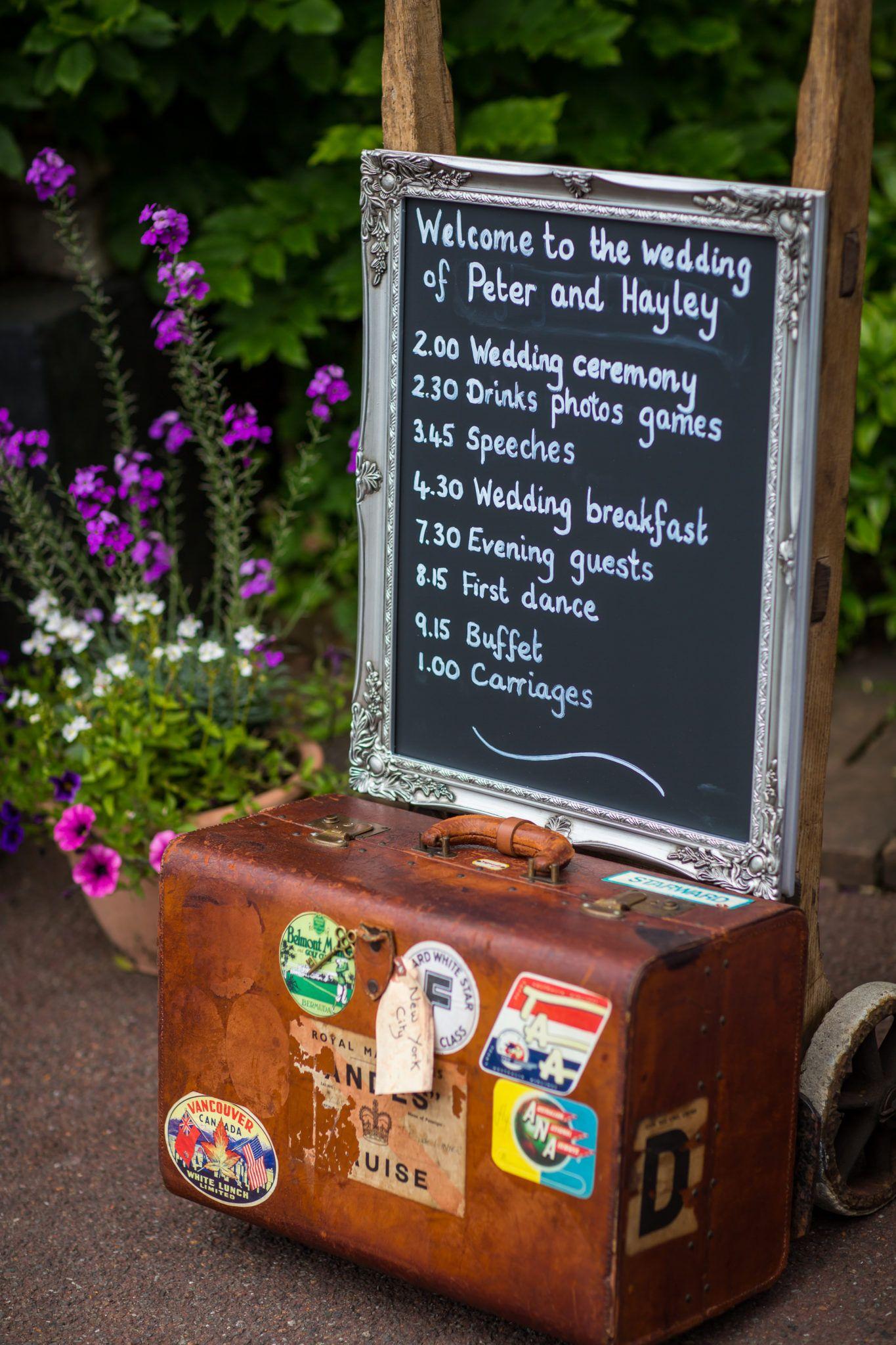 74 best devon wedding venues images on pinterest horns devon