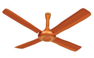 Buy designer ceiling fans online at lowest prices in india buy designer ceiling fans online at lowest prices in india mozeypictures Images