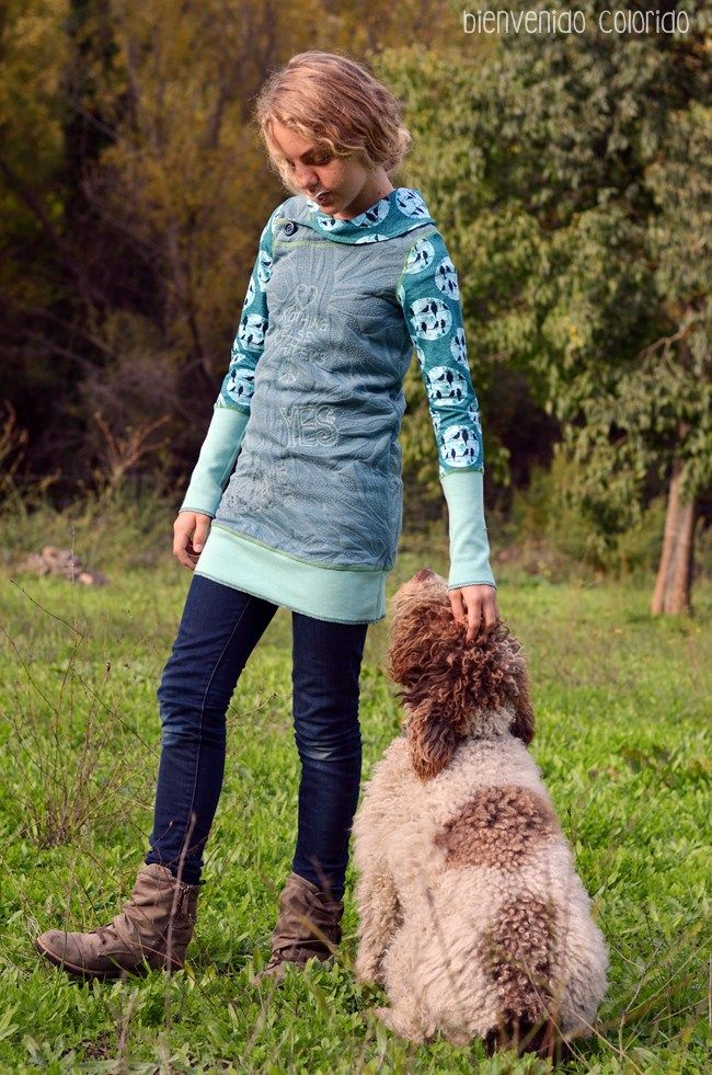 Ein Blog über Nähen, Sticken, Design, DIY mit bunten Bildern und Tutorials