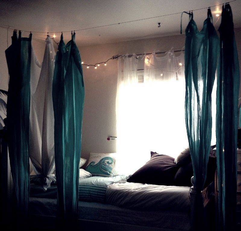 Hipster Bedroom | Tumblr