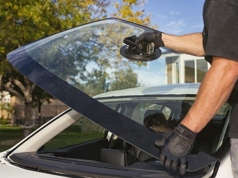 Car Window Repairs Durban