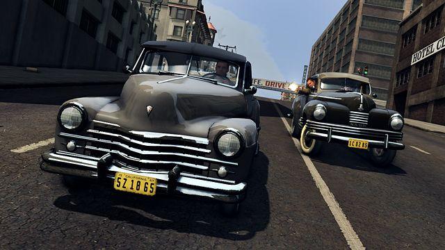 كلمات سر Gta V Xbox 360 بالارقام كود المال وعدم الموت اسرار Gta V Xbox 360 In 2020 Buick Car Gta San Andreas Xbox
