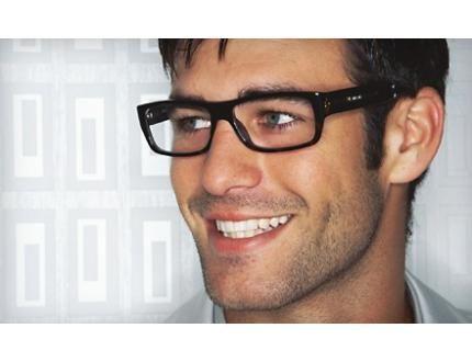 b7b505e28c1 Explore Men With Glasses