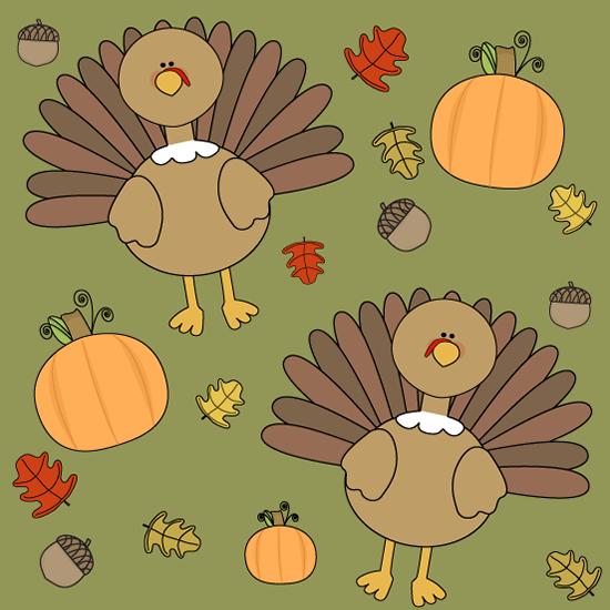 Cute Thanksgiving Graphic Turkey Clip Art Thanksgiving Wallpaper Thanksgiving Graphics