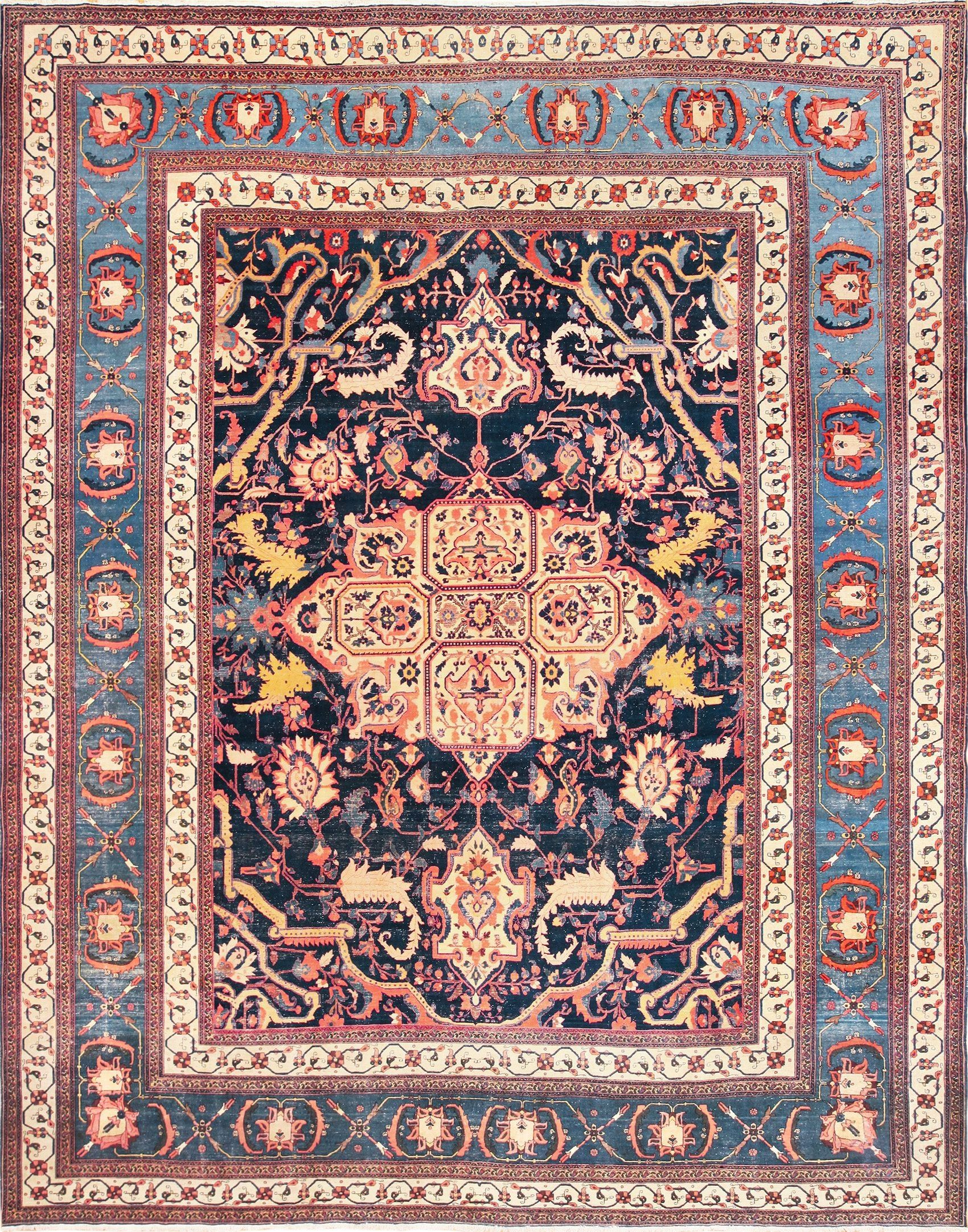 Shiny 12 Awesome Fine Rugs Photographs New Persian Rug Cleaning Nyc Beginneryogaclassesnear Http Transpo Antique Persian Rug Painted Rug Antique Carpets