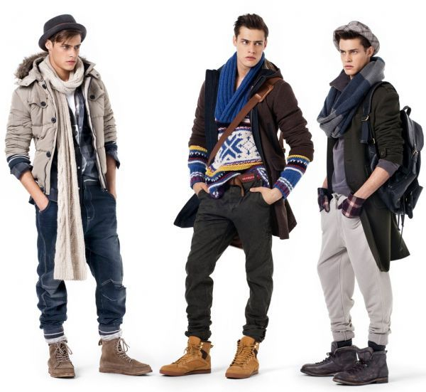 wpid-Urban-Fashion-Men-2014-2015 | Men's Fashion | Pinterest ...