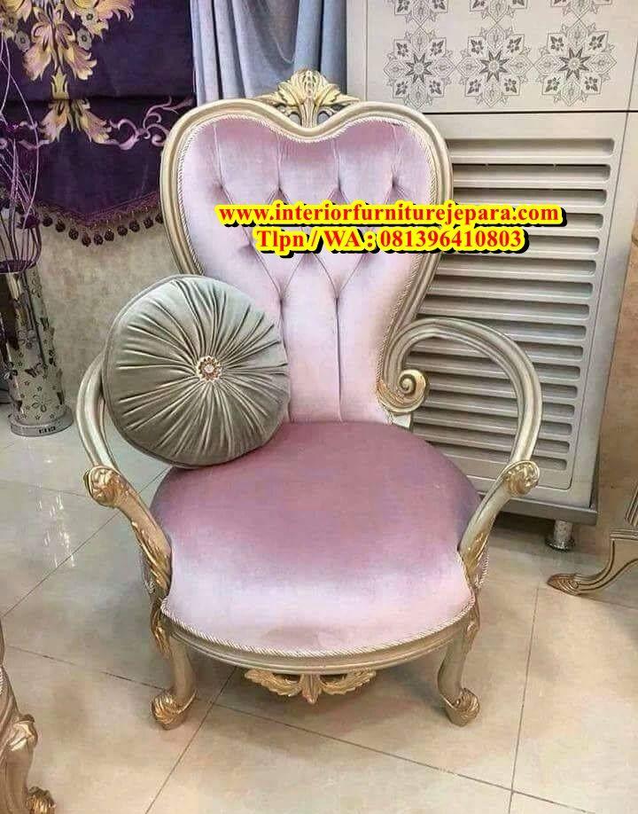 Kursi Sofa Single-026,#kursisingle #kursiteras #hargakursi #furnitureonline #Gambarkursi #kursisantai #furniturejepara #Jualkursi #kursiking #Kursimewah #kursimurah ,harga sofa union jack, jual sofa inggris, sofa british, sofa inggris, sofa kain bendera, sofa klasik union jack, sofa modern minimalis, sofa murah, sofa union jack, sofa union jack di jakarta, toko online,Jual Kursi Wing,