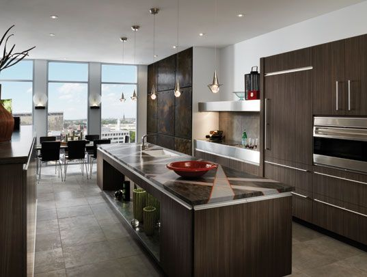 Kitchen Designsken Kelly Wood Mode Kitchens Long Island Nassau Impressive Kitchen Design By Ken Kelly Design Ideas