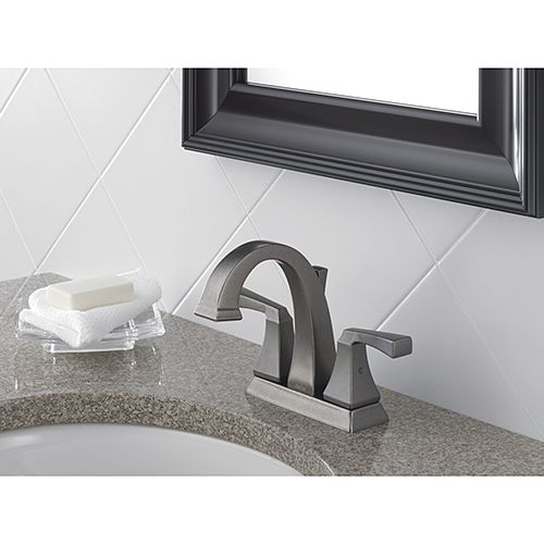 bathroom faucet manufacturers list | ... Dryden 2551-PT Two Handle ...