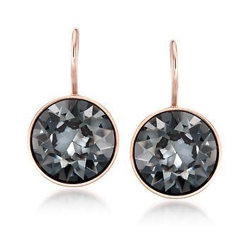 7736a226cc7 Swarovski Crystal