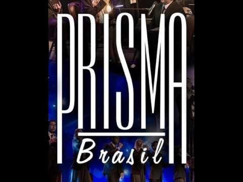 Selecao Prisma Brasil Hinos Inesqueciveis Musicas Adventistas