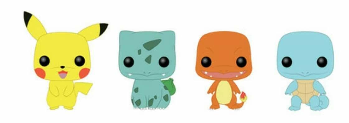 pokemon pops funko pop stuff funko pop pop spotlight