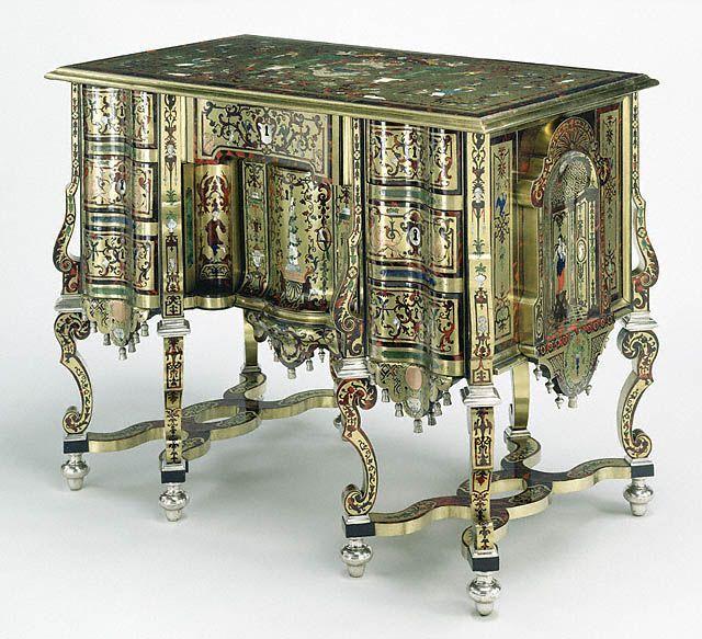 Pin de Nan Barber en 1700 to 1799 Era Furniture   Pinterest