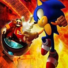 The Sonic Movie Will Be Released In 2019 Sonic The Hedgehog Movie