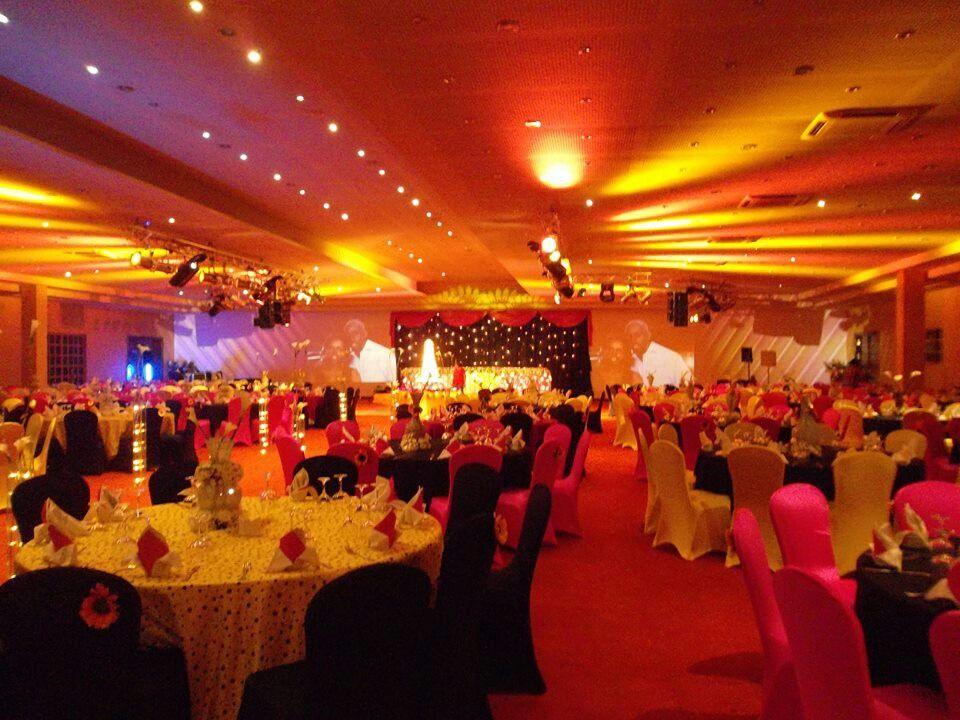 Cute wedding decorations and lighting cc westwoodcorig cute wedding decorations and lighting cc junglespirit Choice Image