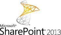 Nauman Ahmed's Blog - SharePoint 2013 Preview Series