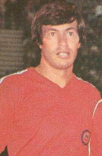 Leonel Herrera