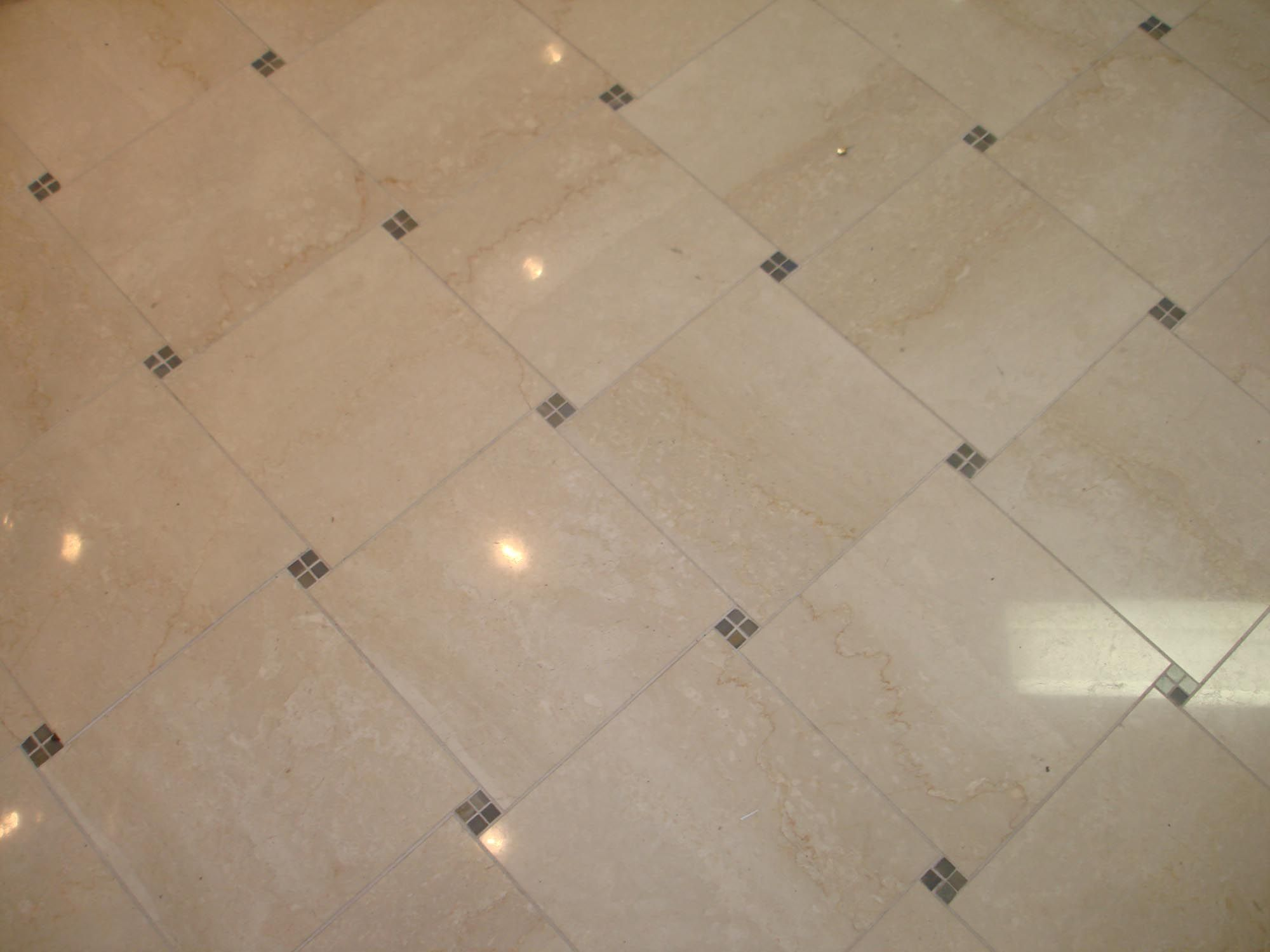 patterned bathroom tiles tile patterns