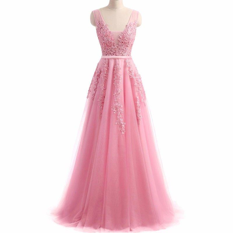 Hermosa Edressme.com Vestidos De Baile Imágenes - Ideas de Vestido ...