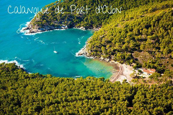 Location de vacances villa avec piscine en Provence Cote d