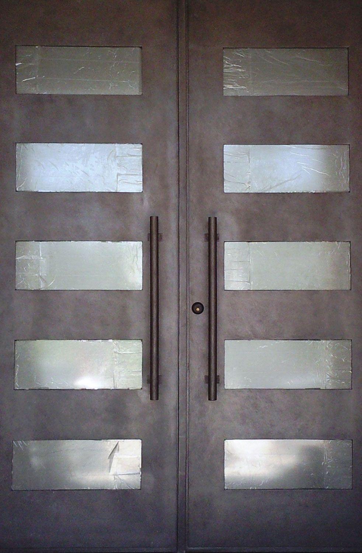 Contemporary doors texas iron entry u exterior doors florida