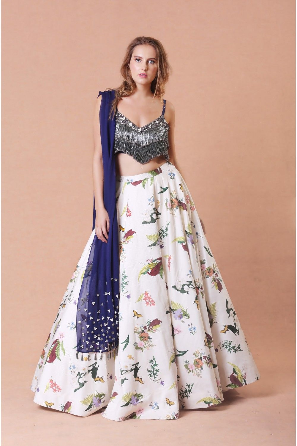 27+ Wedding gown dry cleaning price info