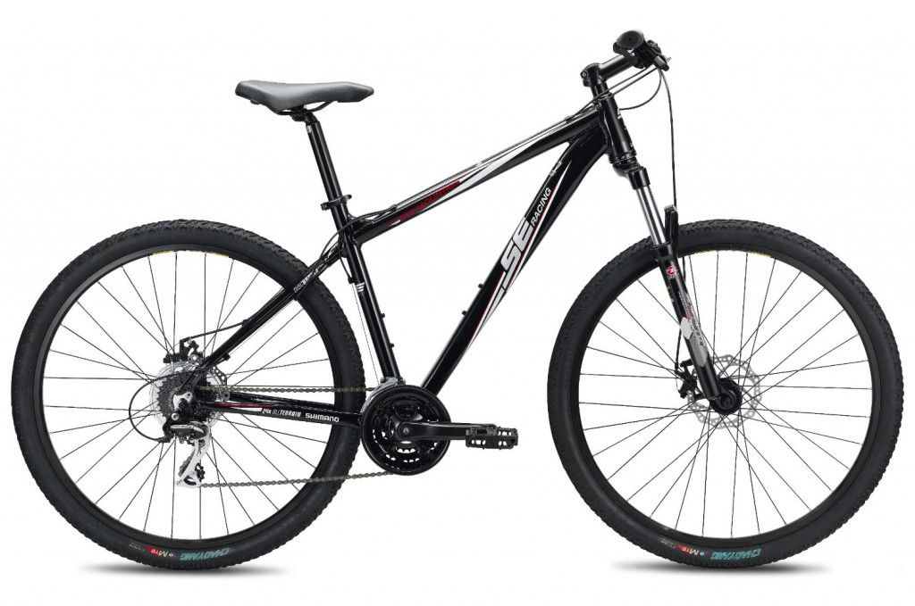 Pin On Best Mountain Bikes 1000 Dollar