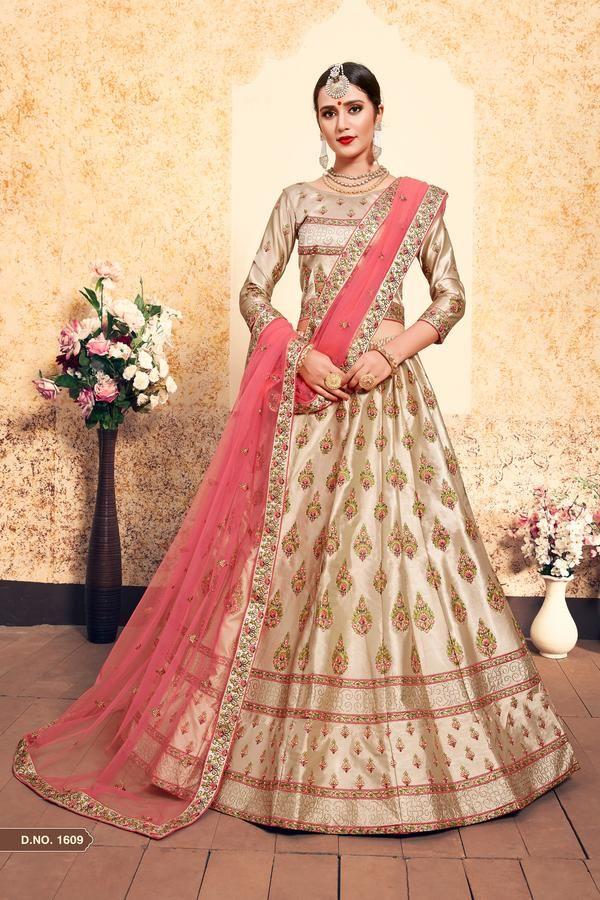 fd60bb5414 Call/WhatsApp : +91-7802075276 #lehenga #saree #indianwedding #fashion  #indianfashion #wedding #indianwear #lehengacholi #indianbride #designer # ethnic ...
