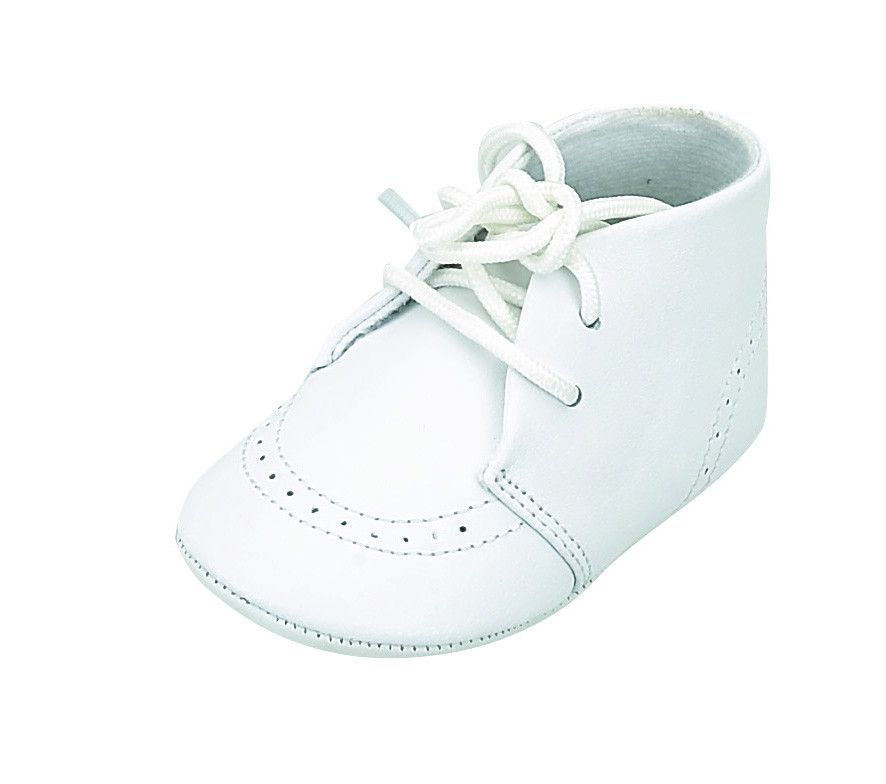 Boy crib shoes, Boys dress shoes, Baby