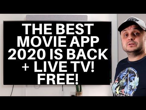 Unlimited Free Movies On Amazon Firestick Live Free Tv Best