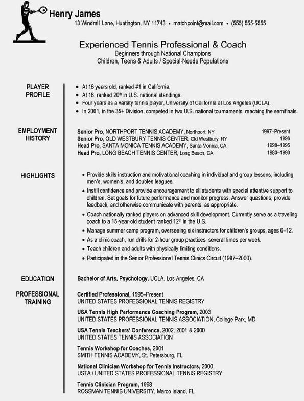 resumehelp buildingaresume Teacher resume examples