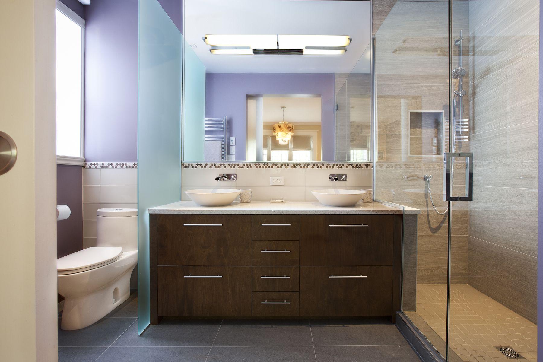 Salle De Bain Bathroom Groupe Sp R No Urbaine Salle De Bain