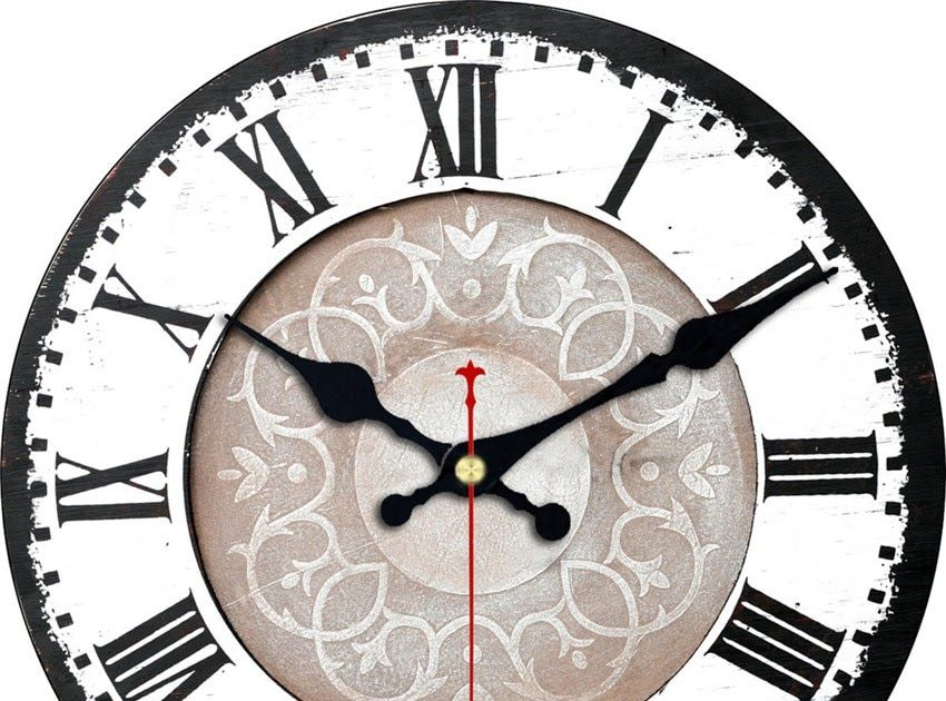 Cari Gambar Jam Dinding Us 12 38 41 Off Angka Romawi Desain Diam Dekoratif Jam Dinding Antik Ruang Tamu Wall Decor Saat Ruma Di 2020 Jam Dinding Dinding Dinding Kayu